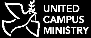 ucmlogo-update-white
